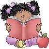 Libri di testo scuole Primarie